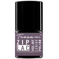 Trosani ZIPLAC Twilight Mauve 6 ml