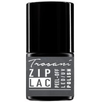 Trosani ZIPLAC Cliff Rock 6 ml