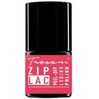 Trosani ZIPLAC Girly Pink 6 ml
