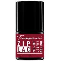 Trosani ZIPLAC Red Stardust 6 ml