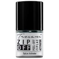 Trosani ZIPLAC Peel Off Remover 6 ml