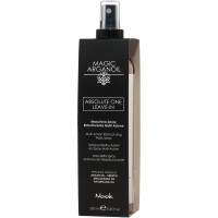 Nook Magic Argan Oil One Leave-in 250 ml