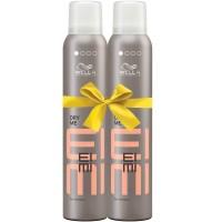 Wella EIMI Dry Me Dry Shampoo 2 Stück