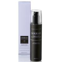 oolaboo STRAIGHT BAOBAB Zero-Frizz Smoothing Hair Bath 250 ml