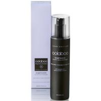 oolaboo STRAIGHT BAOBAB Smooth Down Detangler 250 ml