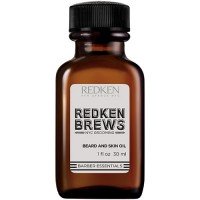 Redken Brews Beard Oil 30 ml