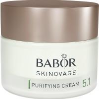 BABOR SKINOVAGE Purfiying Cream 50 ml