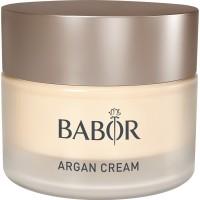 BABOR SKINOVAGE Argan Cream 50 ml
