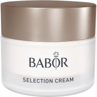 BABOR SKINOVAGE Selection Cream 50 ml