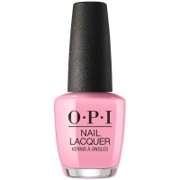 OPI LISBON Nail Laquer Tagus in That Selfie! 15 ml