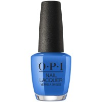 OPI LISBON Nail Laquer Tile Art to Warm Your Heart 15 ml