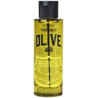 Korres Olive Blossom EdC 100 ml