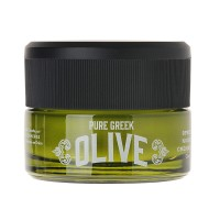 Korres Olive Feuchtigkeitsspendende Nachtcreme 40 ml