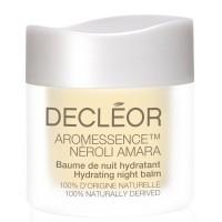 Decleór Aromessence Baume de Nuit Néroli Amara 15 ml