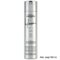 L'Oréal Professionnel Infinium Pure Extra Strong 500 ml