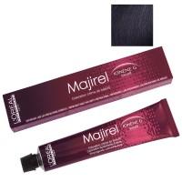 L'Oréal Professionnel Majirel Shimmer ,12 Asch Irisé 50 ml