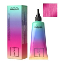 L'Oréal Professionnel Colorfulhair Pink Sorbet 90 ml