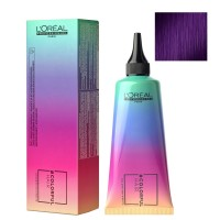 L'Oréal Professionnel Colorfulhair Purpurviolett 90 ml