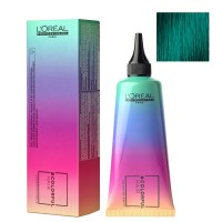 L'Oréal Professionnel Colorfulhair Karibik-Blau 90 ml