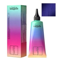L'Oréal Professionnel Colorfulhair Marineblau 90 ml