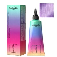 L'Oréal Professionnel Colorfulhair Gezuckerter Flieder 90 ml
