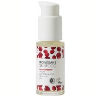 BIO:VÉGANE Bio Cranberry Serum 30 ml