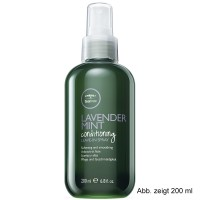 Paul Mitchell Tea Tree Collection Lavender Mint Leave-In Spray 75 ml