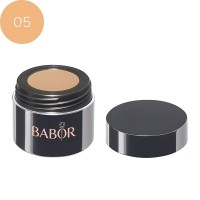 BABOR AGE ID Camouflage Cream 05 4 g