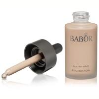 BABOR AGE ID Mattifying Foundation Ivory 30 ml