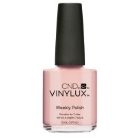CND Vinylux Nude Collection Uncovered 15 ml