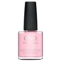 CND Vinylux Chic Shock Collection Candied 15 ml