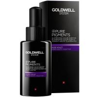 Goldwell Pure Pigments Violett 50 ml