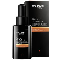 Goldwell Pure Pigments Orange 50 ml