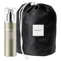 M2 Beauté Ultra Pure Facial Spray 75 ml + Gratis Beauty Bag