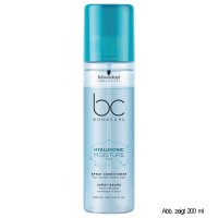 Schwarzkopf BC Bonacure Hyaluronic Moisture Kick Spray Conditioner 50 ml