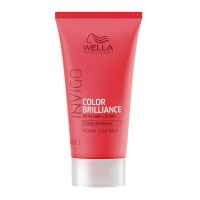 Wella Invigo Color Brilliance Vibrant Color Mask 30 ml