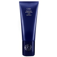 Oribe Supershine Moisturizing Cream 150 ml