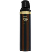 Oribe Grandiose Hair Plumping Mousse 175 ml