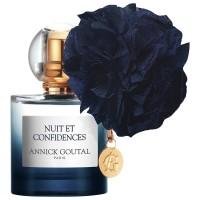 Annick Goutal Nuit et Confidences Eau de Parfum 30 ml