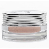 Reflectives Mineral Concealer neutral hell 4 g