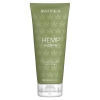 Selective Hemp Sublime Conditioner 200 ml