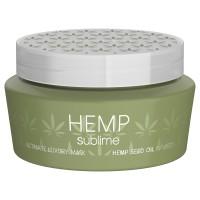 Selective Hemp Sublime Mask 250 ml