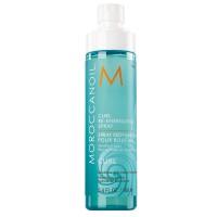Moroccanoil Curl Re-Energizing Spray 160 ml