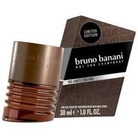 bruno banani Man No Limits EdT 30 ml
