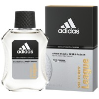 adidas Victory League After Shave 100 ml