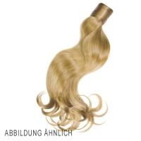 Balmain Catwalk Pony Tail Soft Curl London 50 cm