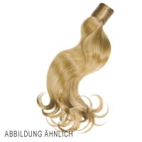 Balmain Catwalk Pony Tail Soft Curl Rio 50 cm
