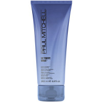 Paul Mitchell Curls Ultimate Wave 200 ml