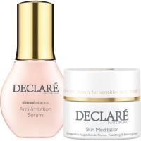 Declaré Set Skin Meditation