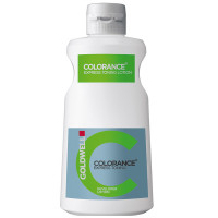 Goldwell Colorance Express Toning Lotion 1000 ml